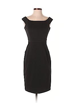 CATHERINE Catherine Malandrino Casual Dress Size 0