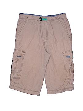 Unionbay Cargo Shorts Size 12