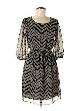 En Focus Studio Casual Dress Size 4