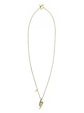 Jewelmint Necklace One Size