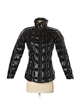 Obermeyer Jacket Size XS