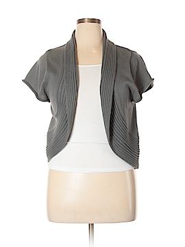 Covington Cardigan Size XL