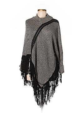 Tempo Paris Pullover Sweater Size M