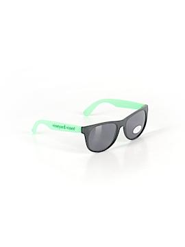Vineyard Vines Sunglasses One Size