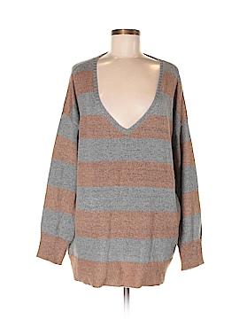 BDG Pullover Sweater Size Med/lg