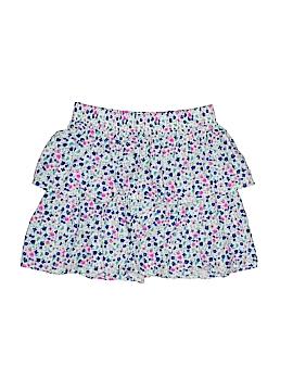 Crazy 8 Skirt Size L (Kids)
