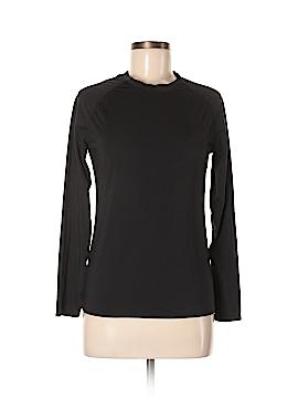 Warm Essentials Active T-Shirt Size M