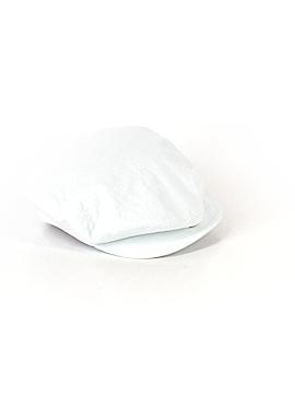 Gymboree Hat Size 0-6 mo