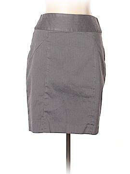 Banana Republic Factory Store Casual Skirt Size 8 (Petite)