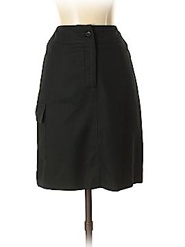 Harold's Wool Skirt Size 2