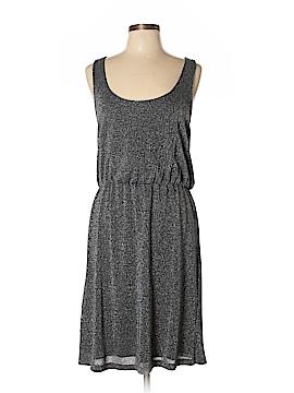 Bobeau Cocktail Dress Size XL