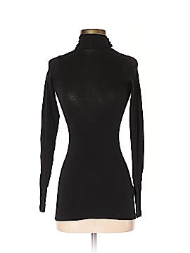 Charlotte Long Sleeve Turtleneck Size XS