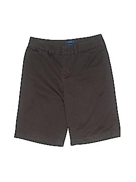 Dockers Dressy Shorts Size 4