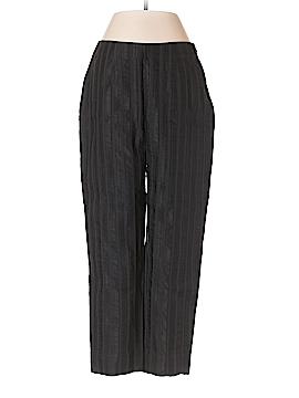 Womyn Dress Pants Size 4