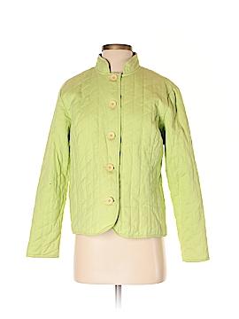 Appleseeds Jacket Size S