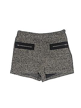 Ladakh Shorts Size 0