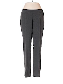 Lauren by Ralph Lauren Dress Pants Size S (Petite)
