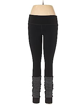 VM Active Pants Size XS