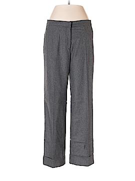 KORS Michael Kors Wool Pants Size 4
