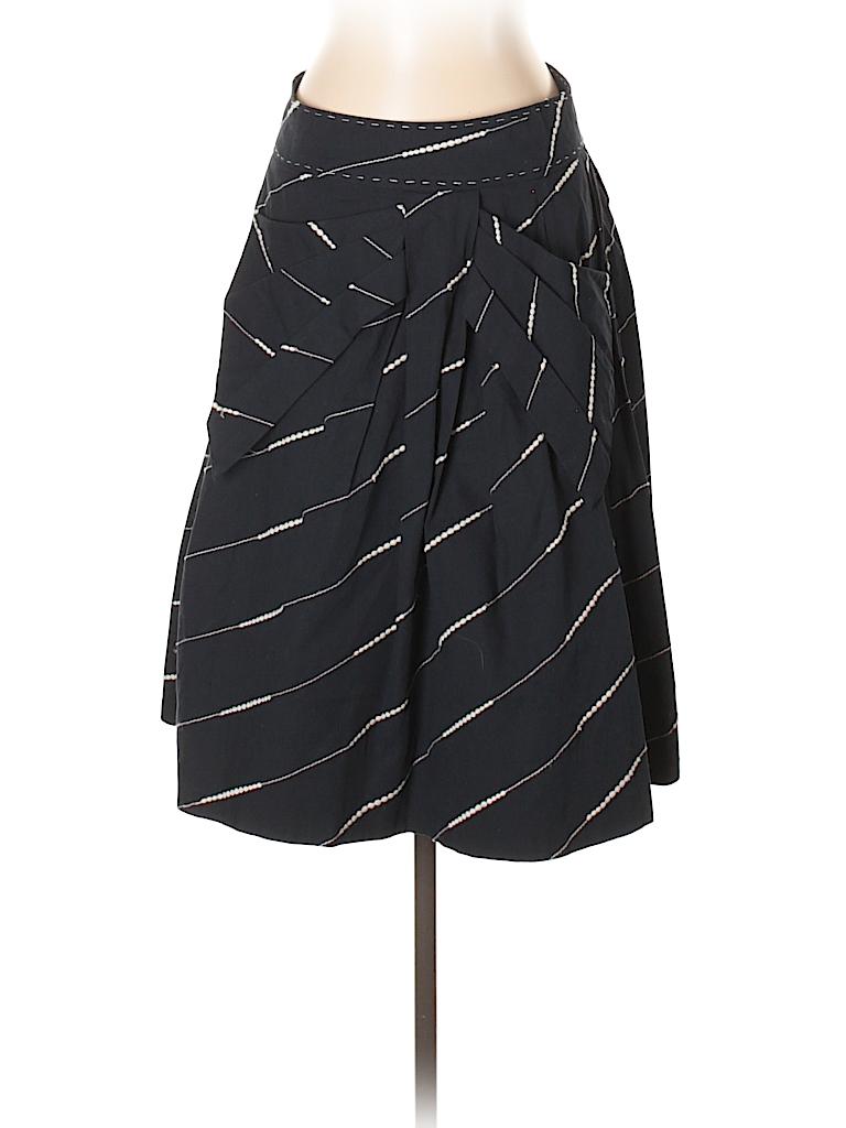 Floreat Women Casual Skirt Size 2