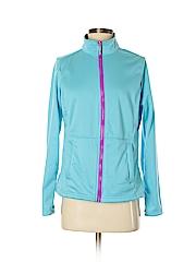 ZeroXposur Women Track Jacket Size S