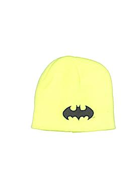 Batman Beanie One Size (Kids)