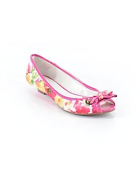 Anne Klein Flats Size 9 1/2