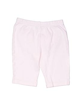 Hartstrings Sweatpants Size 0-3 mo