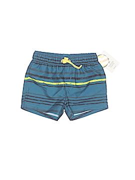 Tucker + Tate Board Shorts Size 6 mo