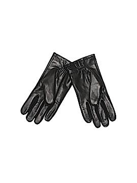 Unbranded Accessories Gloves Size Med - Lg