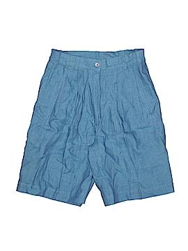 Edward Shorts Size S