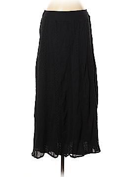 St. John's Bay Casual Skirt Size XS