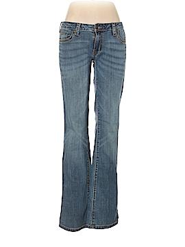 Rock 47 Jeans 28 Waist