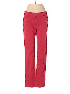 Van Heusen Jeans Size 4