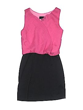 Amy's Closet Dress Size 7