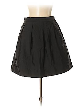 Jigsaw Casual Skirt Size 6