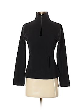 Petite Sophisticate Outlet Fleece Size XS