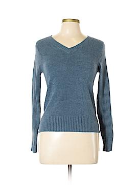 Sutton Studio Pullover Sweater Size M