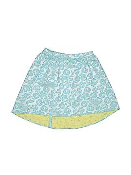 Zunie Skirt Size 12