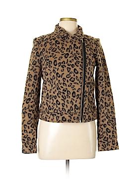 Leith Jacket Size M