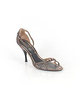 Prada Sandals Size 37.5 (EU)