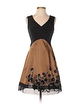Aysha Casual Dress Size S