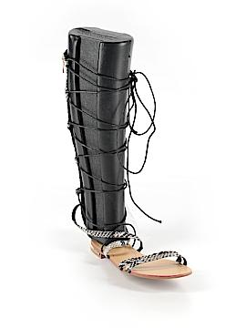 Catherine Malandrino Sandals Size 10