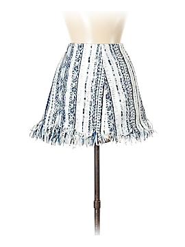 Koch Casual Skirt Size M