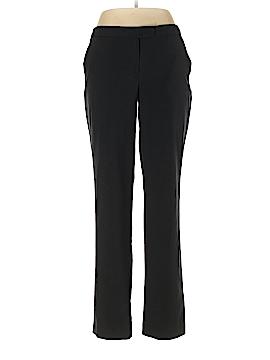 Jones New York Collection Dress Pants Size 4