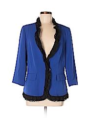 Joan Rivers Women Blazer Size M