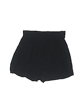 Nasty Gal Inc. Dressy Shorts Size XS