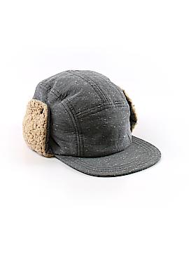 Gymboree Winter Hat Size S (Kids)