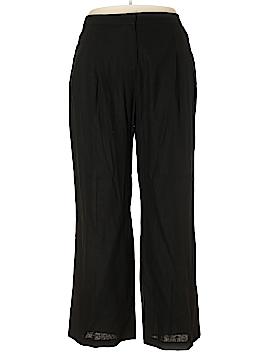 ASOS Casual Pants Size 20 (Plus)