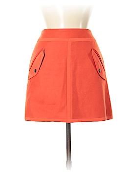 Rag & Bone Wool Skirt Size 6